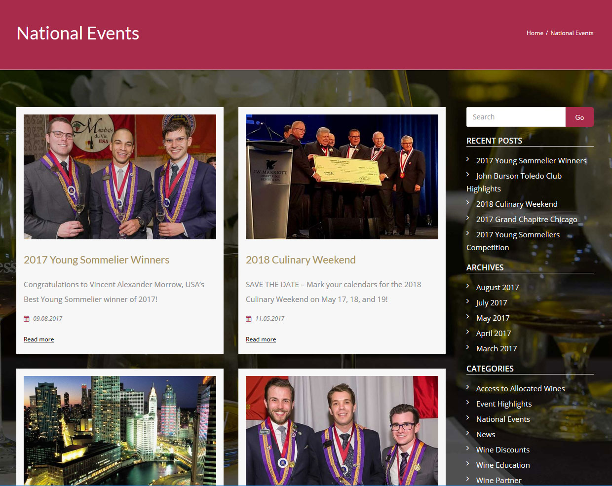 featured_national-events