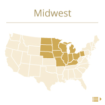 map-midwest